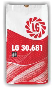 LG 30.681